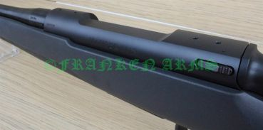 Franken Arms - Waffen- und Munitionshandel - Mauser M18  308 Win